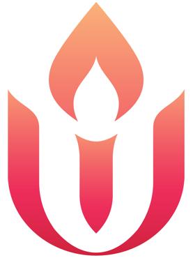 UUA Logo Official