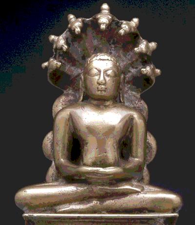 Jina (modified Wikimedia Commons public domain image)